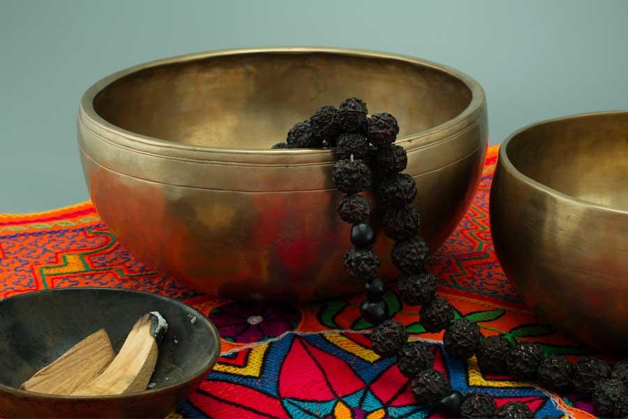 el mejor palo santo beads